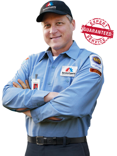 are hvac contractors trustworthy Lakeway mechanical contractors can take care of commercial & residential hvac repairs, maintenance & change-outs call today in morristown.